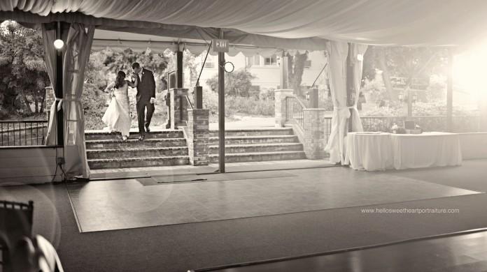 SEATTLE_WEDDING_PHOTOGRAPHER_.JPG