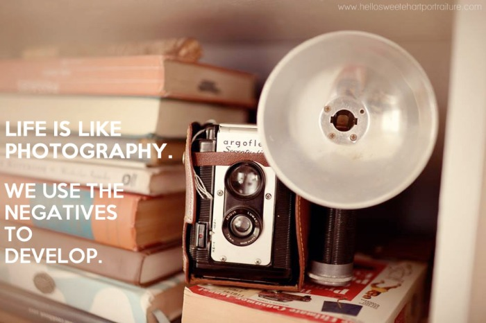 seattle-senior-photographer